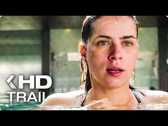 GUT GEGEN NORDWIND Trailer German Deutsch (2019)