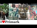 Primark Homeware | February 2017 | IlovePrimark