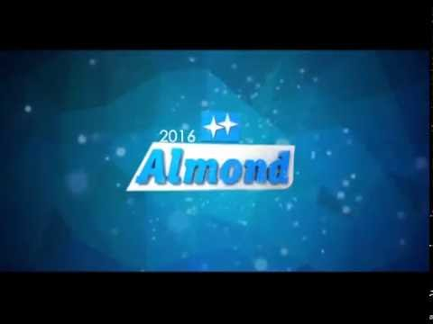2016 ALMOND INSURANCE CONSUMERS FORUM