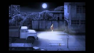 Воздушный змей Diodanda #2(Летсплей очень грустной, но актуальной игры. Если вы хотите только посмеяться, то лучше не смотреть. Я вконт..., 2012-06-23T11:31:50.000Z)