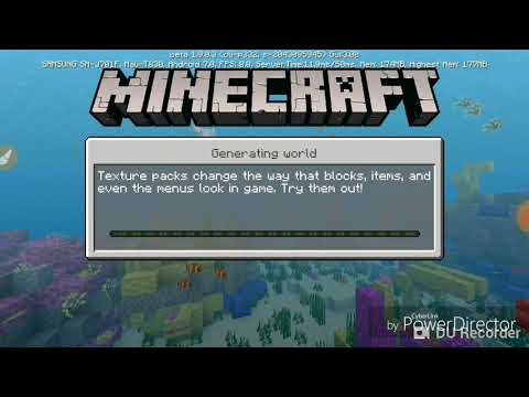 How To Download Minecraft 1.9.0.1 For Free