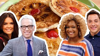 Top 10 Recipes from The Kitchen | Food Network