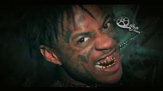 Смотреть клип Boonk - Tupac