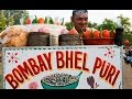 1000 MUMBAI STREET FOODS | PART 1 | INDIAN STREET FOODS 2016 | MUMBAI ROAD SIDE FOODS