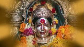 bhangarvala me aaya karla dongar me  { Ekvira aai special } Agari Koli song..., kalpesh damade