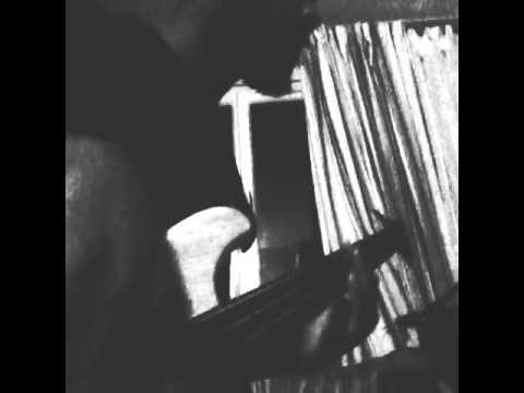 El Nathalino Nathan | Mali Music - Yaweh (Bass Cover)