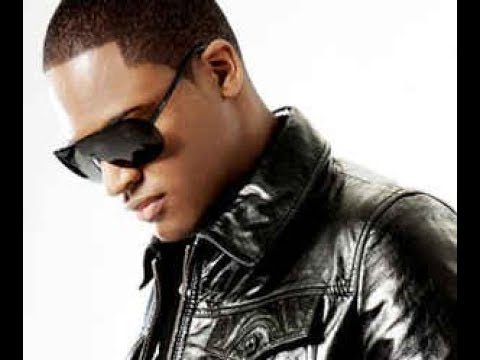 Taio Cruz - Row The Body ft. French Montana