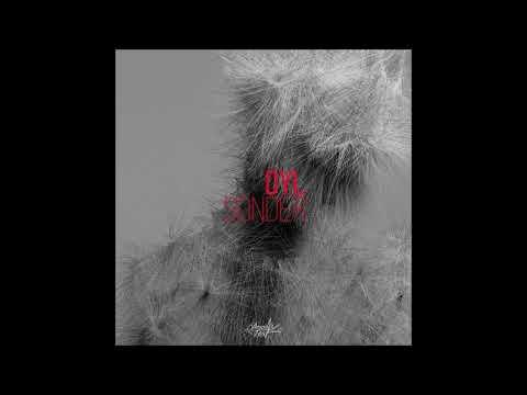 DYL - Sonder (full album) Mp3