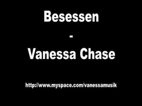 Besessen - Vanessa Chase