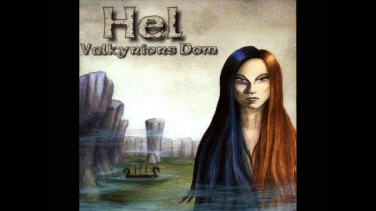 Download Hel - Eldsjäl