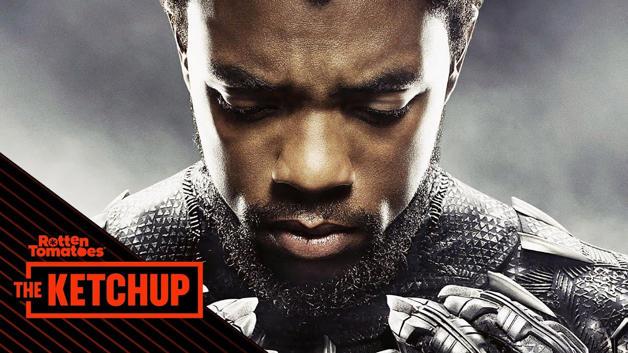 Celebrating The Life And Legacy Of Chadwick Boseman Rotten Tomatoes Gentnews