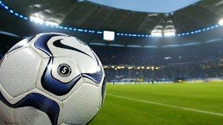 Россия спасла мировой футбол от переворота 1 06 2015