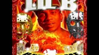 Lil B - Whoopie