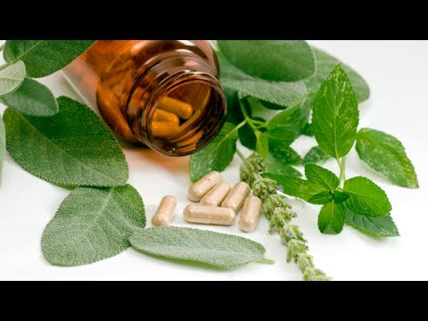 Homeopathic Remedies For Kidney Disease