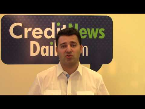 Credit Score Boost For Renters 07.01.14 - Credit News Daily