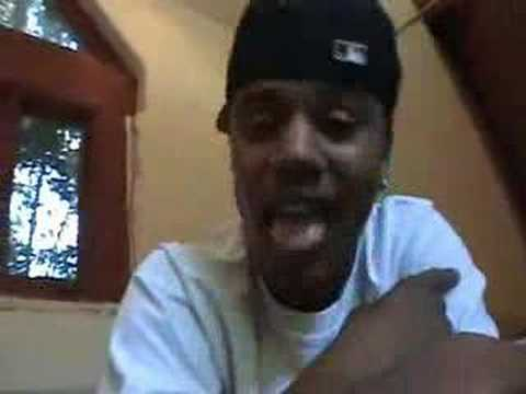 Demand Lil Fizz In Your City! - YouTubeLil Fizz 2012