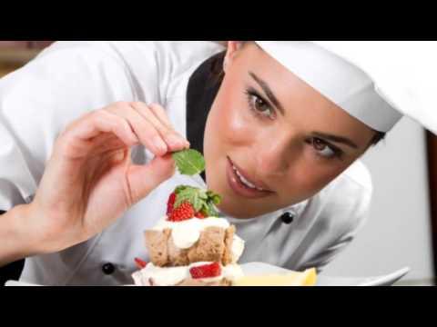 работа помощник повар