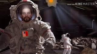 นักบินนาซ่าเผยพบมนุษย์ต่างดาวตั้งแต่ครั้งแรกที่เหยียบดวงจันทร์แล้ว