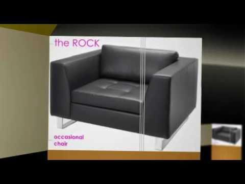 *(Modern Furniture Toronto)*