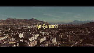 Niero - Lo Scenario (Official Video)