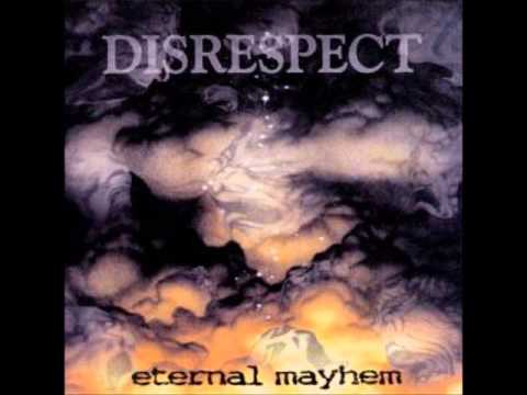 Disrespect - Love's Tenders Kiss