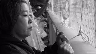 [OneVoice.Kr #20] 강연화: 철거 당한 노량진수산시장 상인