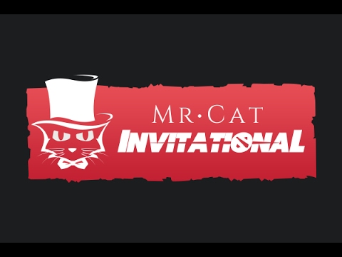 Execration vs Signature Trust Game 1 [BO2] - Mr. Cat Invitational Dota 2