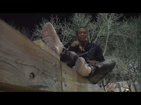 """Tray B$nds - """"Trippin"""" [Official Video]"""