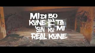 Mason -  Kune (pro. by Mason & Sean Cannister) Lyric  Resimi