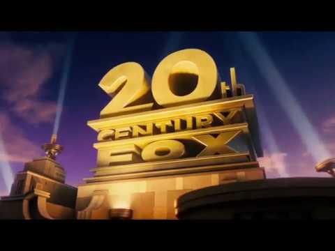 [Logo Reconstruction] 20th Century Fox/DreamWorks SKG/Reliance Entertainment/Participant Media