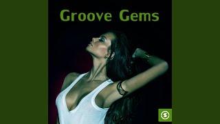 Feel Good (VG Network Remix)