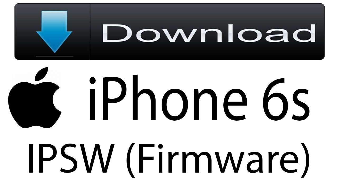 Firmware addon dell debian | ABC Firmware Downloads