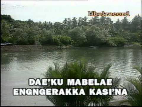 Bugis Tuo Welang Pelang # Utami Dewi