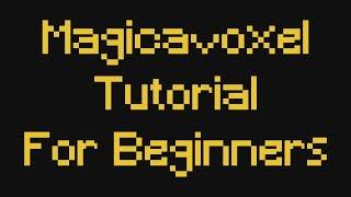 All clip of magicavoxel models   BHCLIP COM