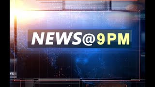 NEWS AT 9 PM, AUGUST 24th   Oneindia News