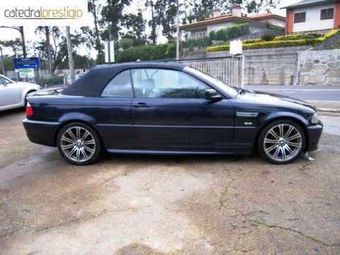 bmw 320 ci youtube. Black Bedroom Furniture Sets. Home Design Ideas