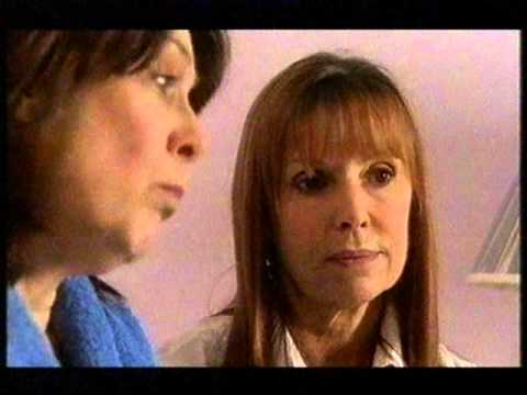 BBC1 Doctors A World of their Own (8th September 2005)