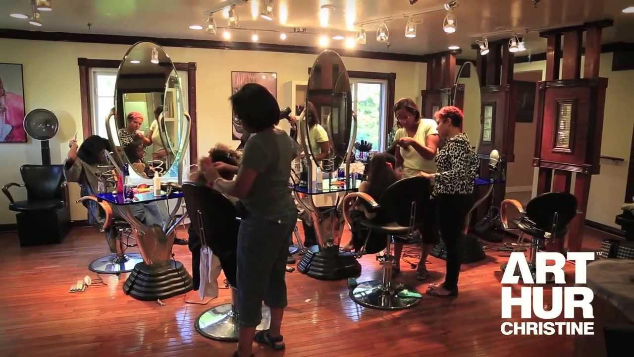 top hair fashion beauty salon dc vienna precision cuts