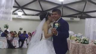 WEDDING HIGHLIGHTS KARINA HIGHLIGHTS