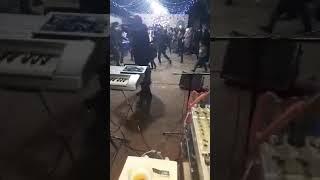 Бахроми Сафарзод 2018