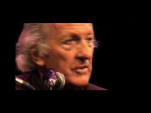 John Pilger on Obama, Australia, Palestine, the media - Melbourne 2009 (Part 1 of 6)