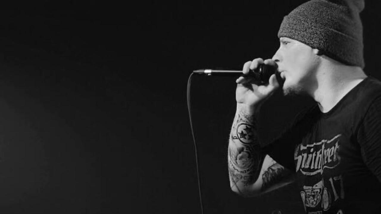 Upchurch – Lately Lyrics | LyricsFa