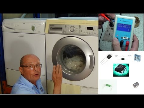 washing-machine-starts-then-stops-or-turns-off