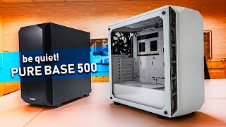 Could This $70 PC Case Dominate in 2019?