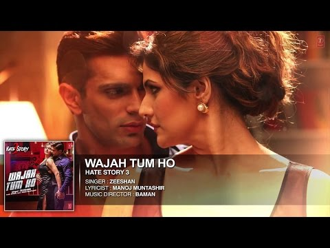 wajah-tum-ho-full-song-with-lyrics-hate-story-3