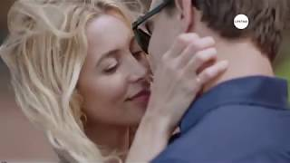 2019 Latest Action Movies - Dangerous Play - Hollywood Action Movies - America Movie