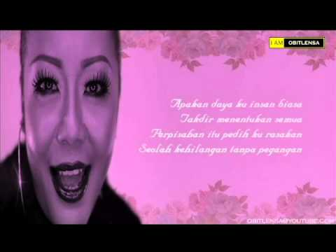 Zur Eda-Pelitaku with lyrics