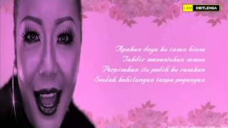 Zur Eda-Pelitaku with lyrics