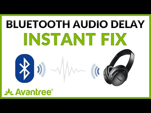 how-to-fix-audio-delay-instantly-when-using-bluetooth-headphones-to-watch-tv-/-videos