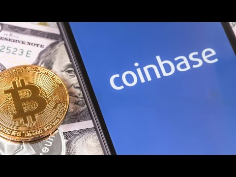 Coinbase Stock IPO Will Bring In New Bitcoin Investors!